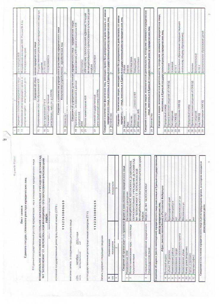 Лист-записи-единого-государственного-реестра-юридических-лиц-1лист-1-744x1024