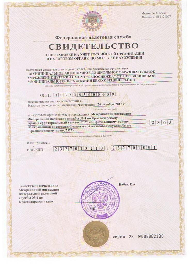 свидетельство-о-постановке-на-учет-в-налоговом-органе-744x1024